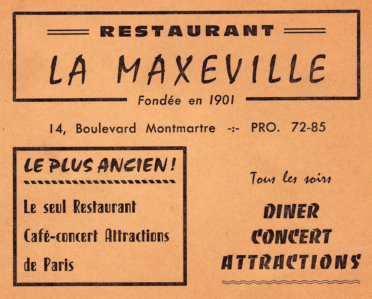 maxeville156.jpg