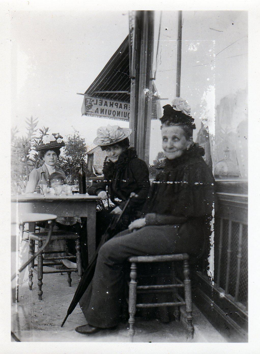 vielle186.jpg