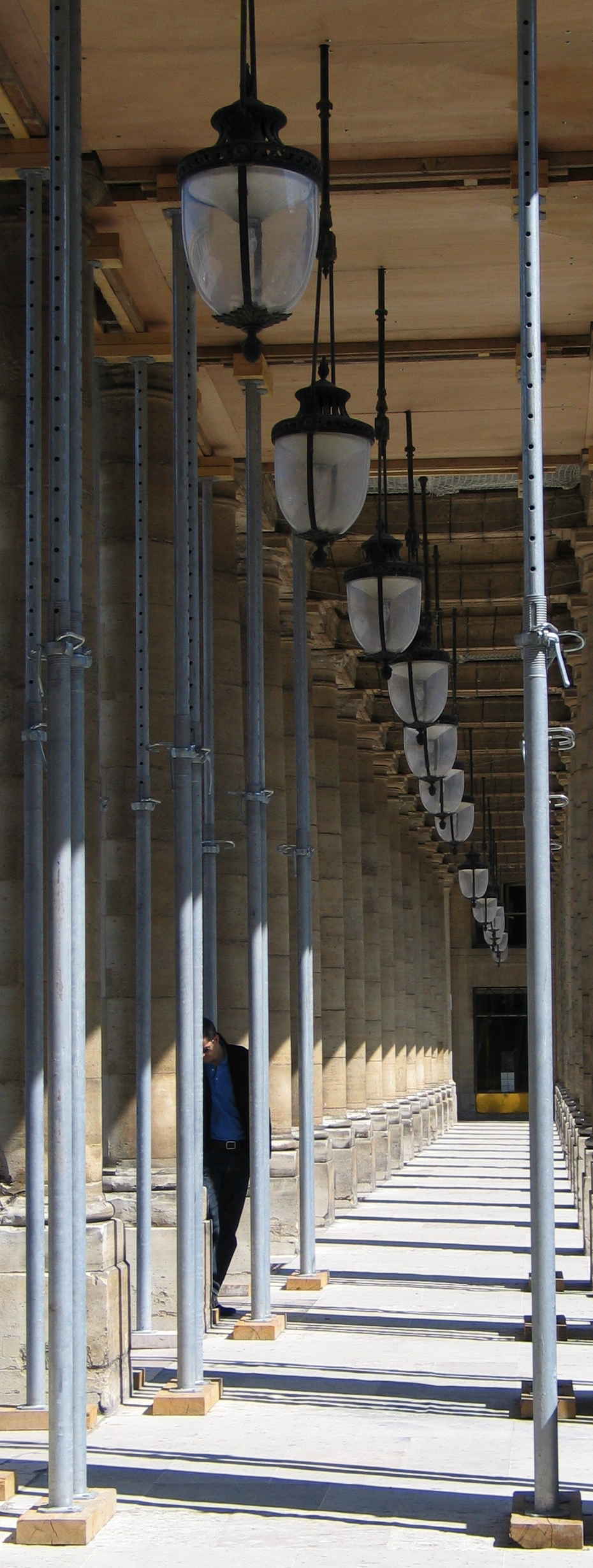 colonnes3.jpg