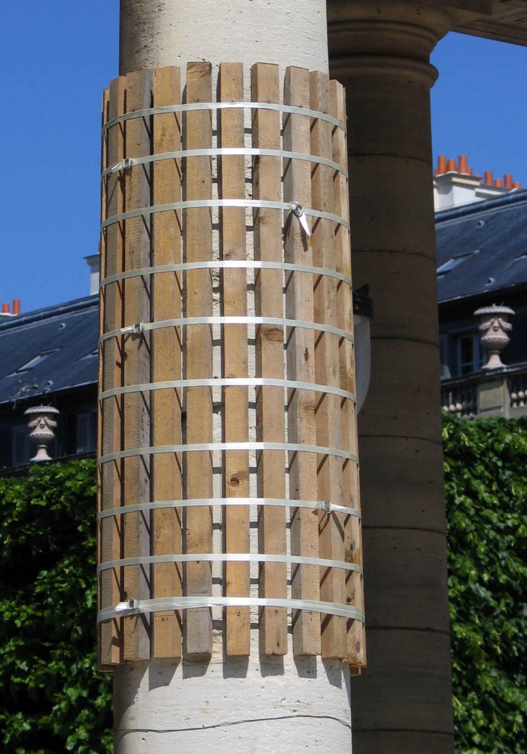 colonnes41.jpg