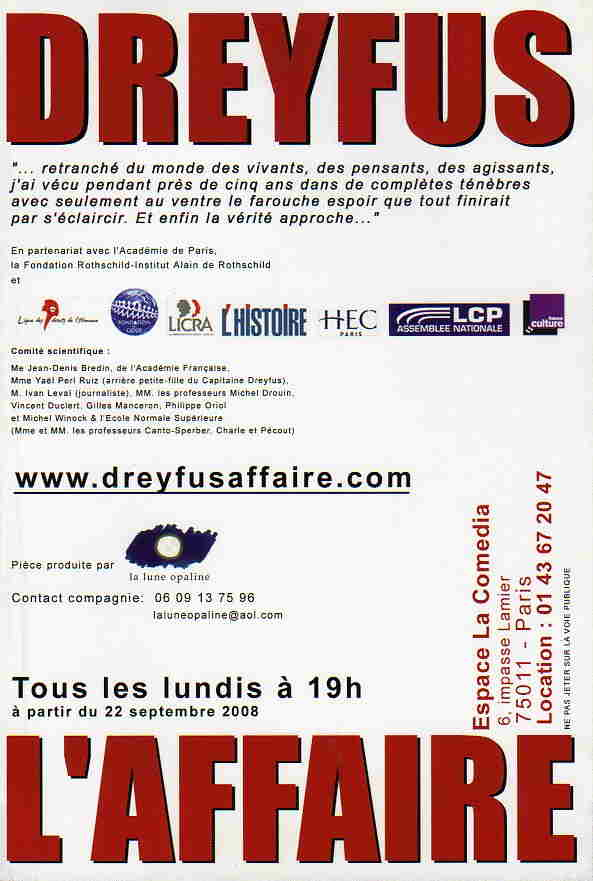 dreyfus313.jpg