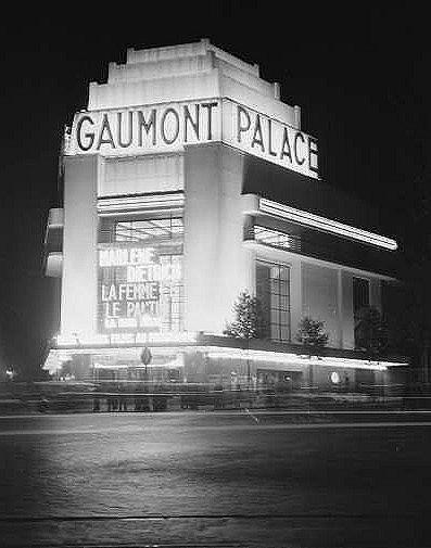 gaumont2.jpg