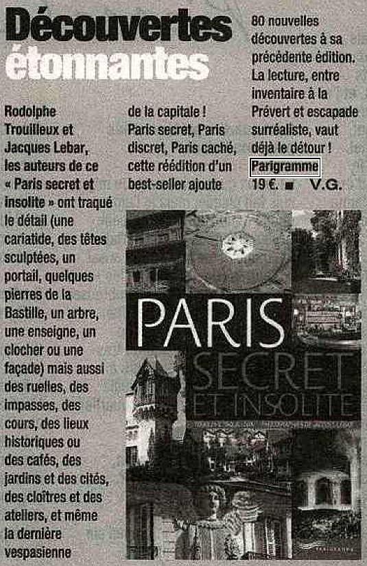 parisco.jpg