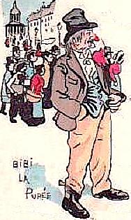 bibi7.jpg