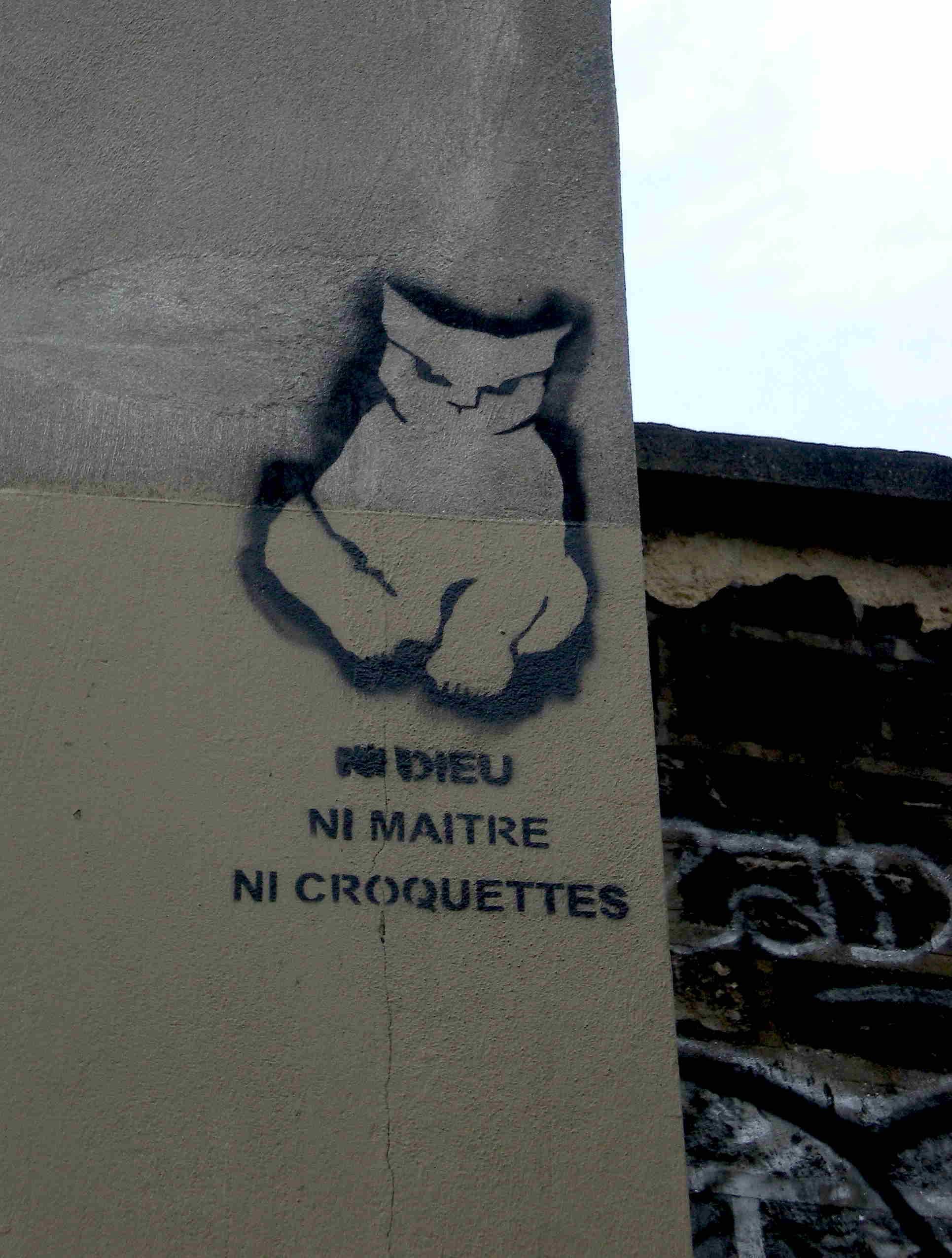 croquettes.jpg