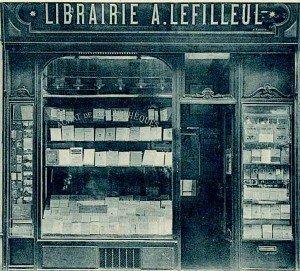 librairi-300x271
