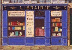 librairie5-300x207