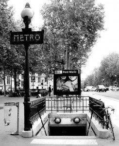Histoire et géographie des stations de métro méconnues : Pont Marie pm-245x300