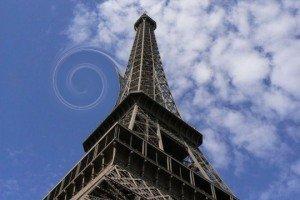 sous-ciel-paris-5030511-300x200