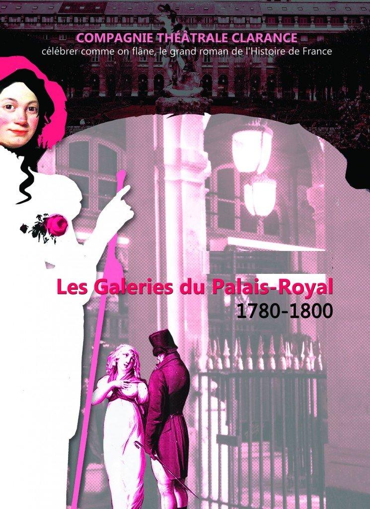 Visitez le Palais-royal au 18e siècle!  Demandez le programme! Unknown-copie-745x1024