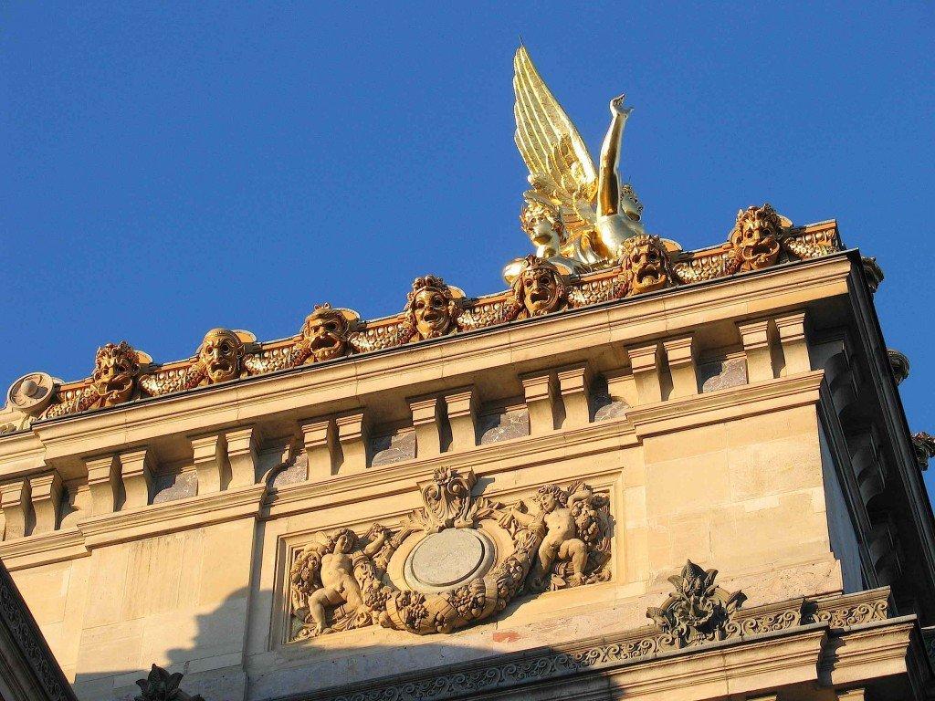 L'Opéra de Paris en majesté IMG_80291-1024x768