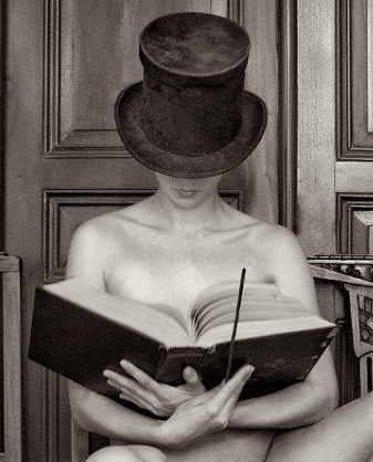 Salon Paris se livre : à la recherche du temps perdu... Sans-titre1