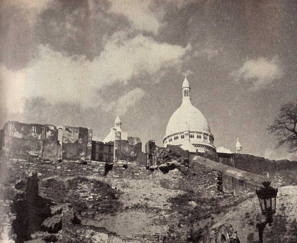 Montmartre séjour de la crasse et de la honte, par Max Jacob MONTMARTRE-1920-1-1024x839