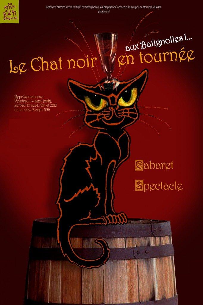 Le Chat noir en tournée... Aux Batignolles! affiche-chat-noir-copie-682x1024