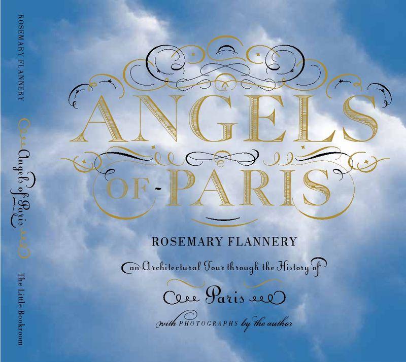 A Paris... Avec les anges! 6a00d83451b0bd69e2017d3d3e5864970c-800wi